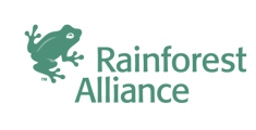 Rainforest Alliance®