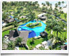Kiaroa Beach Eco Luxury Resort > Penisola di Mara� - � archivio Ruta 40 -