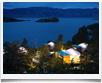 Patagonia Camp > Lago Toro - © archivio Ruta 40 -