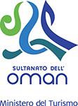 Ruta 40 è riconosciuto dall'Ente del Turismo del Sultanato dell'Oman