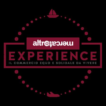 Altromercato Experience