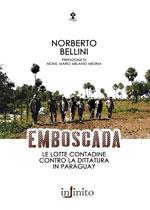 El Dorado - Infinito Edizioni