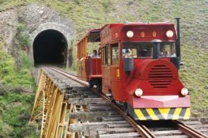 Chaski_Antawa_Train_new_2