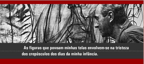 In Brasile, tra architetture ed arte:la Fondazione Iber� Camargo di Porto Alegre