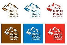 Machu Picchu - 2011 > Centenario