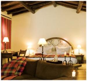 Suite Hotel Machu Picchu Pueblo by Inkaterra > Perù