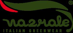 Na2rale > Italian Greenwear