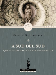 A Sud del Mondo | Nicola Bottiglieri